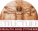 Structure Health & Fitness
